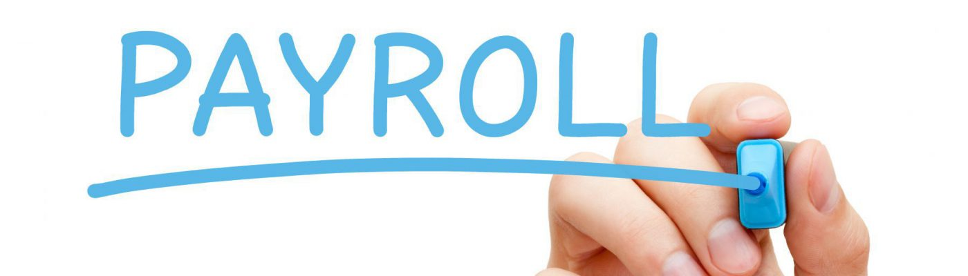 Payroll Northeast