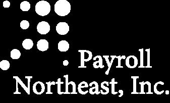 cropped-payroll-ne-logo_transparent.png